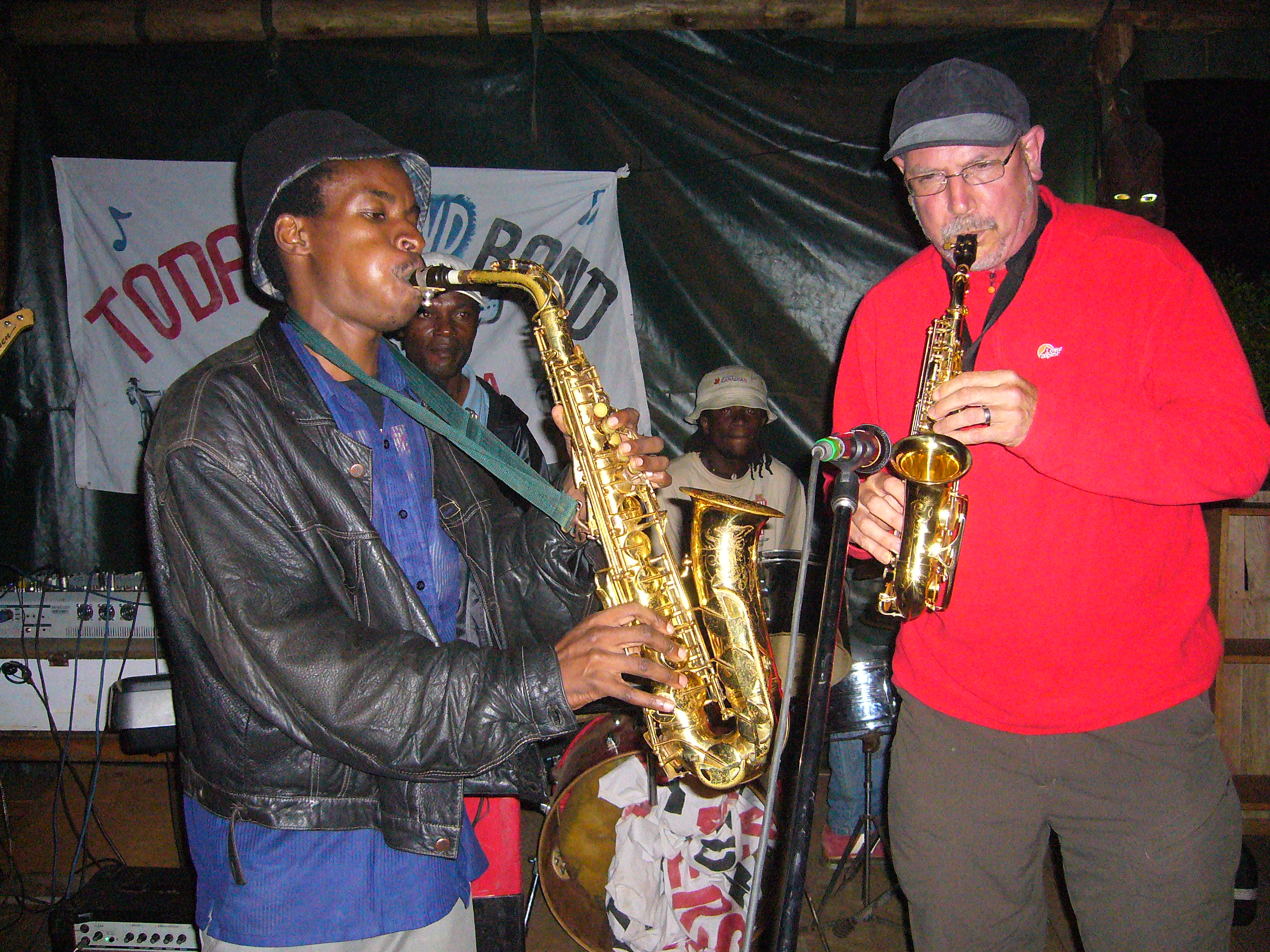 Tanzania 2008.JPG